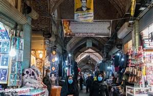 علیار راستگو: محدودیتهای کرونایی به تبریز هم رسید