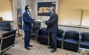 زنجان صاحب هتل ۵ ستاره میشود