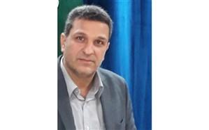رفتار سلیقه ای  در اجرای مصوبات ستاد ملی کرونا