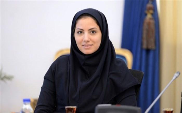 شهره ناصری