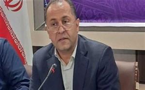 ممنوعیت برگزاری جلسات بالای ۱۵ نفر در ادارات استان تهران