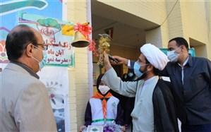 زنگ استکبارستیزی در  بوشهر نواخته شد