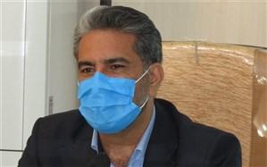 پیام مدیر کل آموزش و پرورش شهرستان های استان تهران به مناسبت 13 آبان