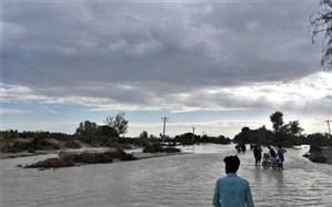 ارائه نمونه موفق مدیریت بحران جوی در سیل سیستان و بلوچستان به سازمان جهانی هواشناسی