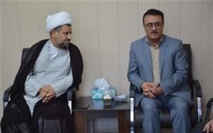 اجرای مانور اقتدار در شهرستان رباط کریم در روز ۱۳ آبان