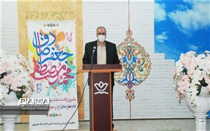13 آبان، نماد مقاومت و پایداری برای ایرانیان  در تاریخ رقم خورده است
