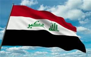 عراق: عادیسازی روابط با رژیم صهیونیستی ممنوع است؛ ما سازش نمیکنیم