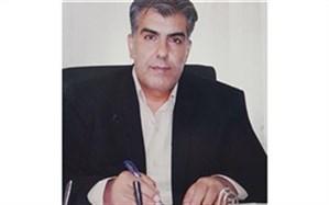پیام مدیر سازمان دانش آموزی خراسان جنوبی به مناسبت روز دانشآموز