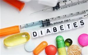 هزینه ۲۷۰ میلیارد تومانی بیمه سلامت برای بیماران دیابتی در سال ۹۸