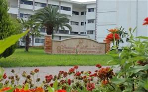 ۷۱۳ دانشجوی کارشناسی بدون آزمون در دانشگاه گیلان پذیرش شدند