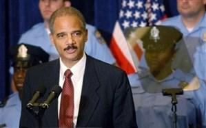 هشدار دادستانهای کل سابق آمریکا نسبت به نپذیرفتن نتیجه انتخابات