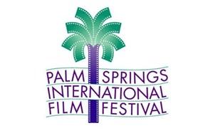 جشنواره بینالمللی فیلم پالم اسپرینگز ۲۰۲۱ لغو شد