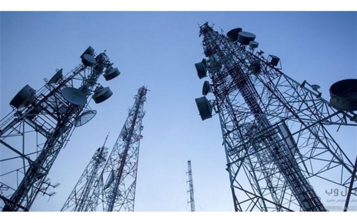 نیمی از روستاهای بدون اینترنت گیلان تا آخرسال از شبکه ارتباطی برخوردار می شوند