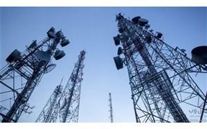 120 روستای گیلان هیچ پوشش اینترنتی ندارند