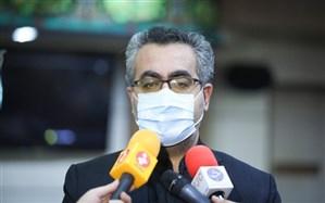 واکسن ایرانی کرونا وارد فاز مطالعات بالینی شد