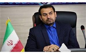 رئیس سازمان مدارس و مراکز غیردولتی و توسعه مشارکتهای مردمی منصوب شد
