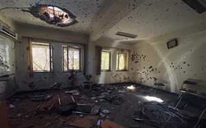 دبیرخانه شورای عالی انقلاب فرهنگی حمله تروریستی به دانشگاه کابل را محکوم کرد
