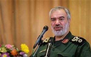 تهاجم علیه ملت ایران مضرات زیادی برای دشمن دارد