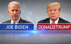 نتایج قطعی انتخابات ریاستجمهوری آمریکا چه زمانی معلوم میشود؟
