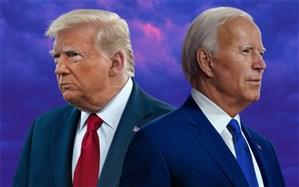 موافقت ترامپ با انتقال قدرت به بایدن