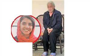 رمزگشایی از مرگ دختر نوجوان  با اعترافات راننده پرشیا