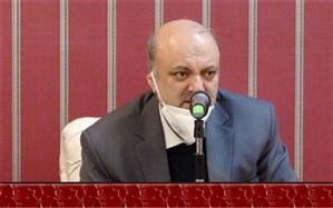 نماینده مجلس: رزمایشهای مقابله با زلزله در تبریز باید جدی گرفته شود