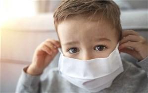 """چگونه یک """"کودکِ کرونایی"""" را قرنطینه کنیم؟"""