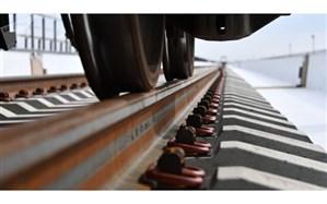 راهاندازی بانک اطلاعات فناورانه حملونقل ریلی