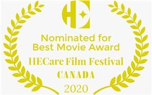 «ستین» نامزد دریافت جایزه بهترین فیلم جشنواره کانادا شد