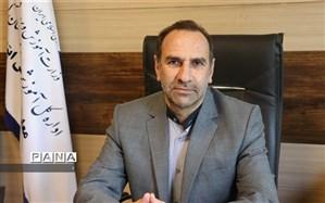 ثبت نام بیش از ۳۵ هزار نوآموز کرمانی در مراکز پیش دبستانی استان کرمان