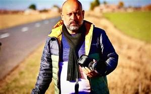 احمد معظمی: خط اصلی «خانه امن» سناریوی آمریکا برای ناامنی  در ایران است