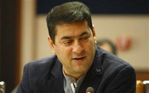جلیل اکبریصحت: بیمههای تجاری رفاه نسبی را پایدار میکنند