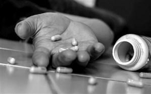 اختلالات روانپزشکی از علتهای مهم خودکشی است