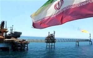 ادعای یک رسانه: ایران با پالایشگاههای آسیایی برای فروش نفت تماس گرفته است