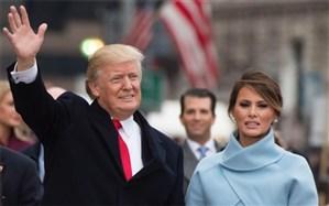 رادیو نمایش کتاب صوتی «ترس ، ترامپ در کاخ سفید» را تولید کرد