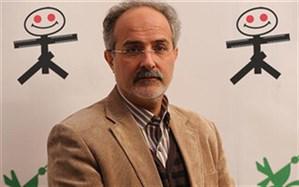 محمدرضا کریمی صارمی: ژانردفاع مقدس می تواند سینمای شکست خورده اجتماعی را نجات دهد