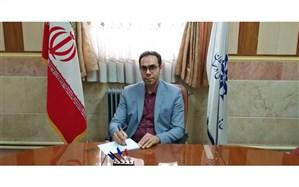 افتخارات دبیرستان پسرانه تیزهوشان شهید ستاری ورامین