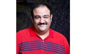 مهران غفوریان سریالی برای شبکه نمایش خانگی میسازد