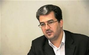 اهدای هزینه های ترحیم برای خرید تجیزات پیشگیری از بیماری در شیراز