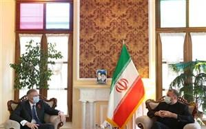 امیرعبداللهیان: مذاکره برای مذاکره بازی تکراری و بیحاصل است