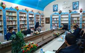 ورود بسیج رسانه به موضوع تصویرسازی نامطلوب از چهره استان کهگیلویه و بویراحمد  در فضای مجازی