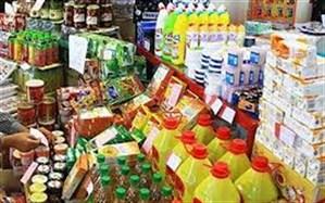 کالاهای وارد شده با ارز 4200 تومانی آنسوی مرزها 6 برابر قیمت دارد