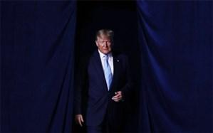 ترامپ تبرئه شد