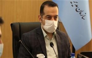 اعلام بیشترین و کمترین نرخ اجاره و بهای ملک در تهران