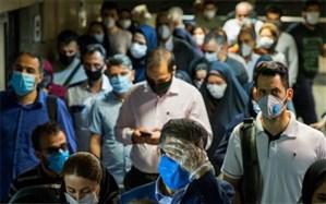 لزوم تعطیلی دو هفتهای تهران تا قبل از آذر