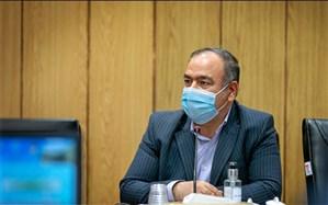 شهری: ۶۵ درصد مدارس استان تهران با مشارکت خیرین احداث میشود