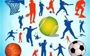 موفقیت فرزندان مرکز  کمتوانان نوید ملارد  در مسابقات ورزشی مجازی