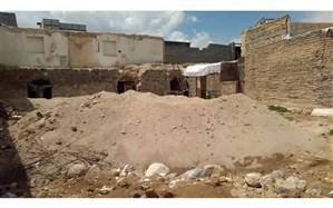 دستگیری ۳۶ عامل حفاری غیرمجاز در آذربایجان شرقی