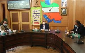 شناسایی افراد بازمانده از تحصیل در اولویت برنامههای استان بوشهر قرار گیرد