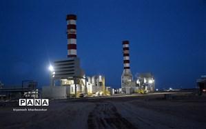 طرحهای برقی رهآوردی در استانهای فارس و بوشهر بهرهبرداری میشود